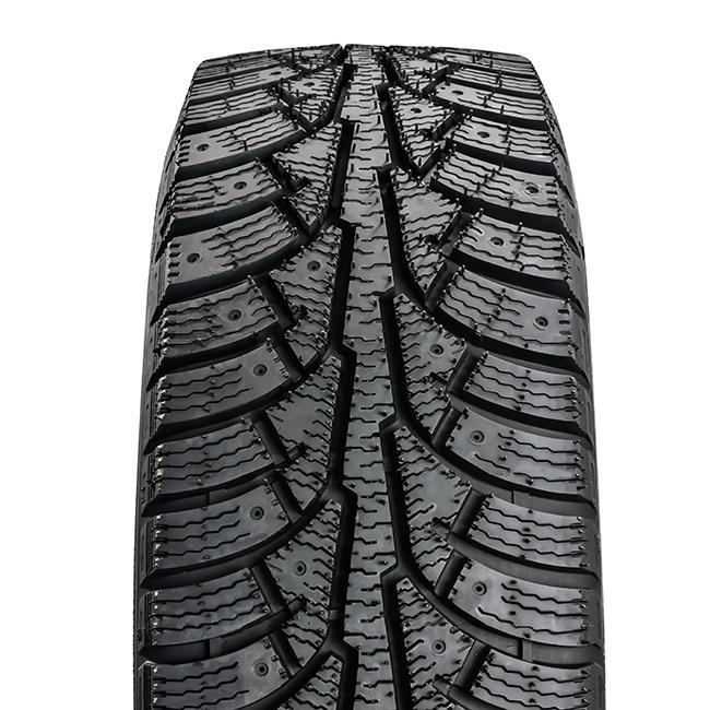 185/60r15 WINTER H5 Opona zimowa
