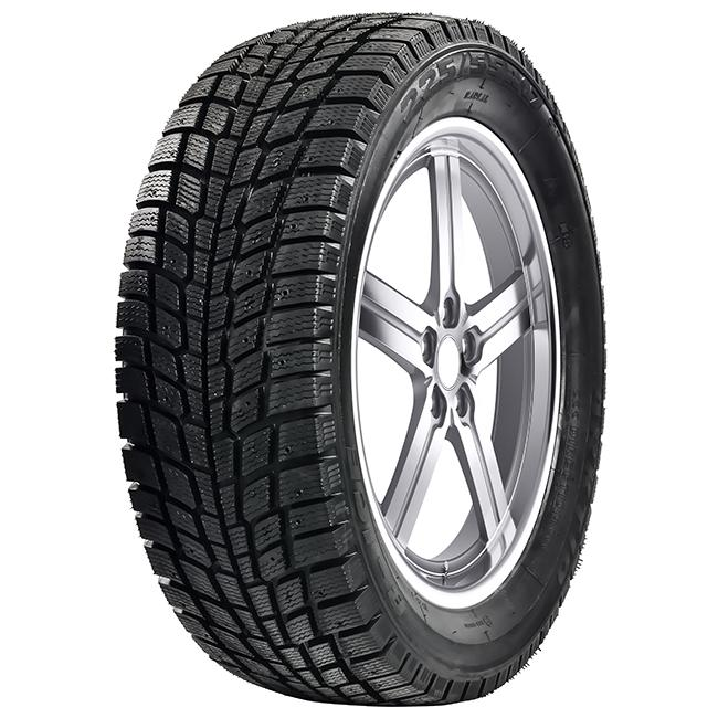 225/55r17 LATITUDE ICE NORTH Opona zimowa
